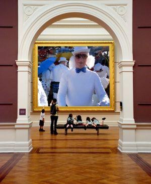 Han In Museum