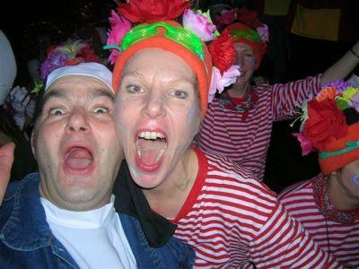 carnaval 2007 069