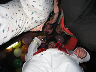 carnaval 2008 038