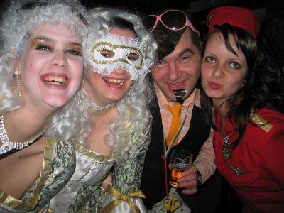 carnaval 2008 047