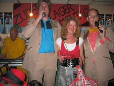 carnaval 2008 118