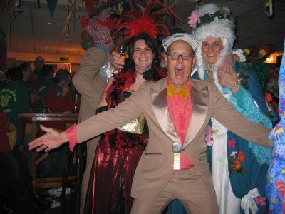 carnaval 2008 126