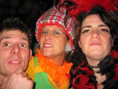 carnaval 2008 127