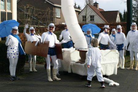 carnaval 2012 016